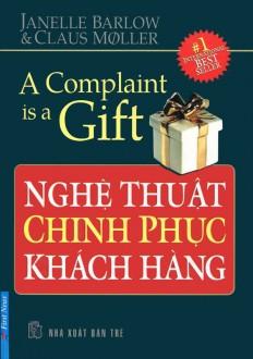nghe-thuat-chinh-phuc-khach-hang-a