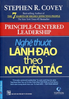 nghe-thuat-lanh-dao-theo-nguyen-tac-a