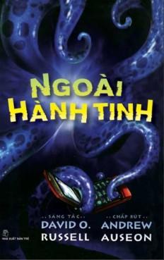 ngoai_hanh_tinh