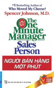 nguoi-ban-hang-mot-phut-a