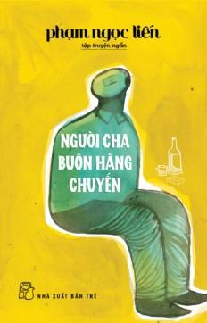 nguoi-cha-buon-hang