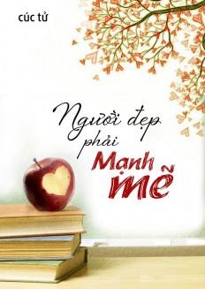 nguoi-dep-phai-manh-me-1_2_1