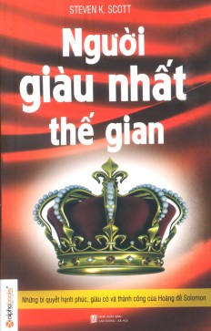 nguoi-giau-nhat-the-gian-a