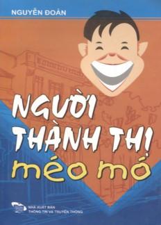 nguoi-thanh-thi-meo-mo