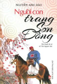 nguoi_con_trang_son_dong_a