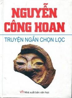 nguyen-cong-hoan_1