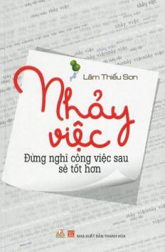 nhay-viec