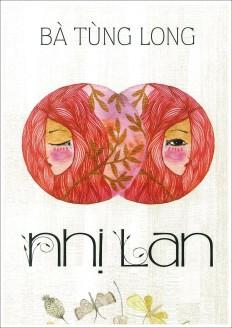 nhi_lan