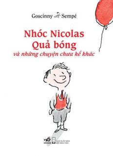 nhoc_nicolas_qua_bong_2