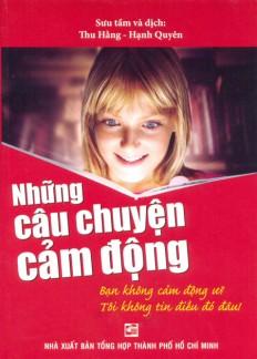 nhung-cau-chuyen-cam-dong