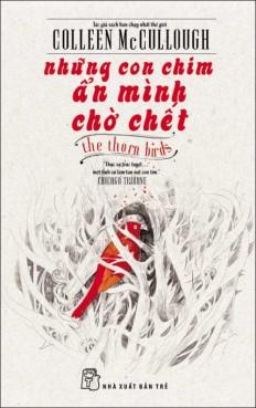 nhung-con-chim-an-minh-cho-chet_3