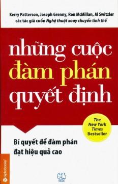 nhung-cuoc-dam-phan-quyet-dinh-a