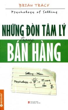 nhung-don-tam-ly-trong-ban-hang-2-14