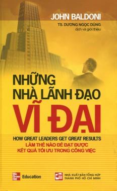nhung-nha-lanh-dao-vi-dai