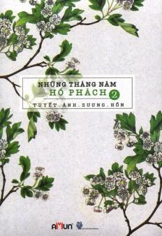 nhung-thang-nam-ho-phach