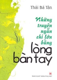 nhung-truyen-ngan-chi-lon-bang-long-ban-tay