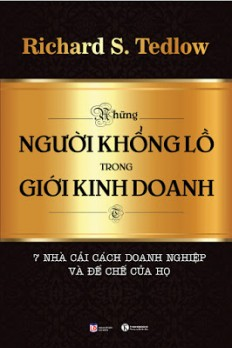 nhung_nguoi_khong_lo_trong_gioi_kinh_doanh_out-01