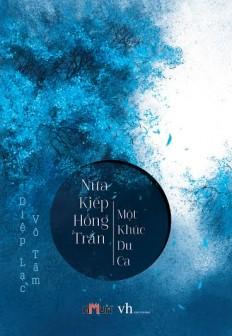 nua-kiep-hong-tran_2