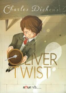oliver-twist_3