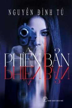 phien-ban_2