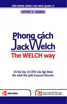 phong-cach-jack-welch-a