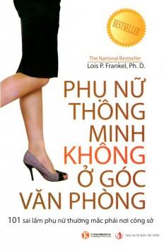 phu-nu-thong-minh-khong-o-goc-van-phong-a