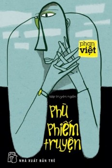 phu-phiem-truyen-phan-viet