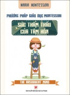 phuong-phap-giao-duc-montessori-suc-tham-thau-cua-tam-hon-440