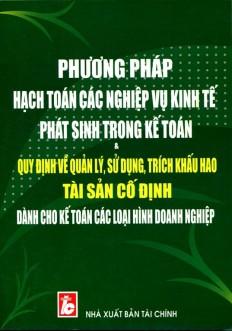 phuong-phap-hach-toan-kinh-te