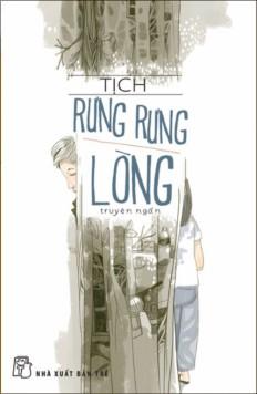 rung-rung-long_1