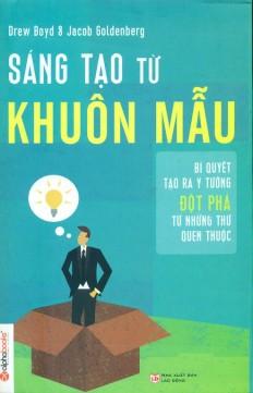 sang_tao_tu_khuon_mau