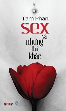 sex-va-nhung-thu-khac_1_1