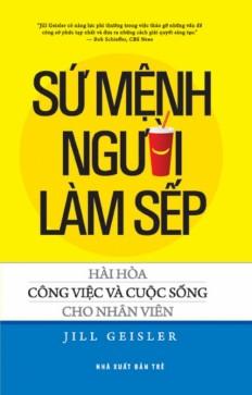 su-menh-nguoi-lam-sep