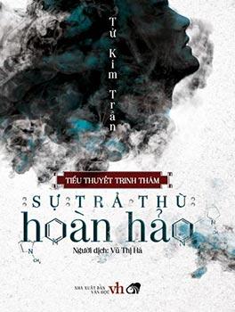su-tra-thu-hoan-hao__99570