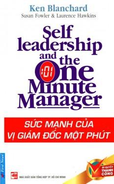 suc-manh-cua-vi-giam-doc-mot-phut-a