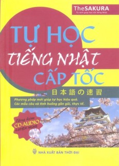 t_-hoc-tieng-nhat-cap-toc_1