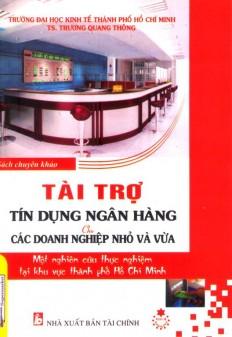 tai-tro-tin-dung-ngan-hang