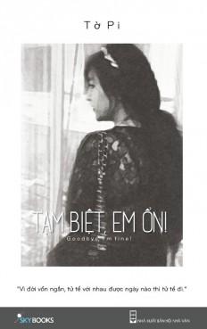 tam-biet-em-on_2