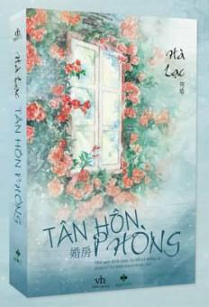 tan-hon-phong-a