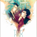 tao-mo-tap-1_2