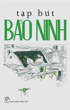 tap-but-bao-ninh