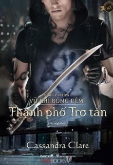 thanh-pho-tro-tan_1