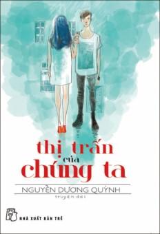 thi-tran-cua-chung-ta