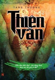 thien-van