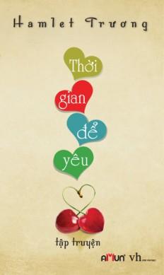 thoi_gian_de_yeu_1_1