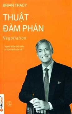 thuat-dam-phan_2
