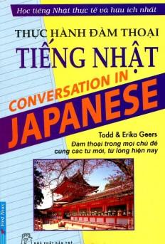 thuc-hanh-dam-thoai-tieng-nhat_3