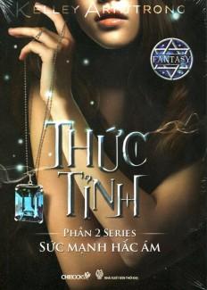 thuc-tinh_1_1