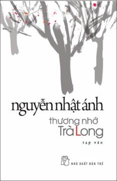 thuong-nho-tra-long_2