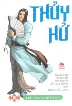 thuy-hu-tap-10_1